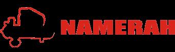 logo Namerah Industrial co