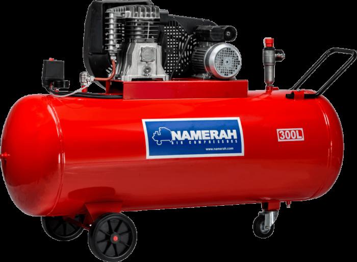 air compressor 300 lit 3HP